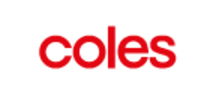 https://www.coles.com.au/corporate-responsibility/responsible-sourcing-and-sustainability/sustainability